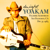 Heartaches By the Number (Remastered) [Live] Dwight Yoakam