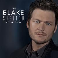 The Blake Shelton Collection - Blake Shelton mp3 download