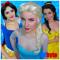 Free Download AVbyte Princess Role Models Mp3