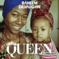 Free Download Raheem DeVaughn Queen Mp3