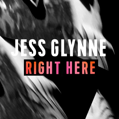 Right Here (Skream Remix) - Jess Glynne mp3 download
