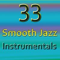 Vanilla Twilight Kool&Klean MP3