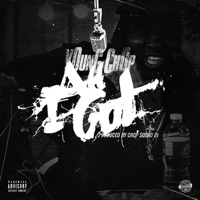 All I Got - Single - Young Chop mp3 download
