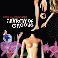 Prince Samba Brazilian Groove Band MP3