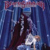 Dehumanizer (Deluxe - Remastered)