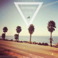 Trouble (feat. Lauren) Lost Frequencies MP3
