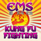 Kung Fu Fighting Ems MP3