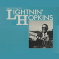 Free Download Lightnin' Hopkins The Trouble Blues Mp3