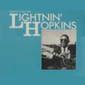 Free Download Lightnin' Hopkins Black Cat Mp3