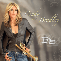 Bliss Cindy Bradley MP3