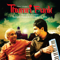 Naina More Pandit Ajay Pohankar & Abhijit Pohankar MP3