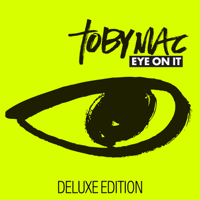 Thankful for You TobyMac