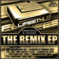 End of Time (Darksiderz Mix) Hardforze MP3