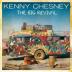 American Kids - Kenny Chesney - Kenny Chesney