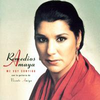 Flores Amargas (Tangos) Remedios Amaya MP3