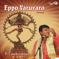 Eppo Varuvaro - Jonpuri - Adi Unnikrishnan