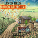 Free Download Levon Helm When I Go Away Mp3