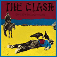 English Civil War The Clash MP3