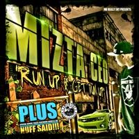 Nuff Said - Mizta CEO mp3 download