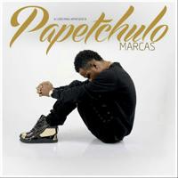 Você Tem Swagg Papetchulo MP3