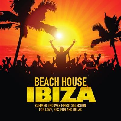 Sunset Beach (Deep House Mix) - Kandi & Fitch Feat. Estella Warren mp3 download