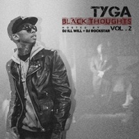 Black Thoughts, Vol. 2 - Tyga mp3 download