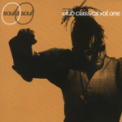 Free Download Soul II Soul Back to Life Mp3