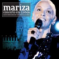 Barco Negro (Ao Vivo) Mariza MP3
