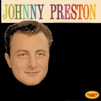 Running Bear Johnny Preston MP3