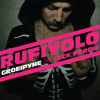 Groeipyne (feat. Jack Parow) rufiYOLO