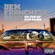 download lagu Dem Franchize Boyz featuring Peanut & Charlay Lean Wit It, Rock Wit It