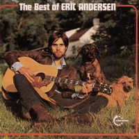 Close the Door Lightly (Extended Version) Eric Andersen MP3