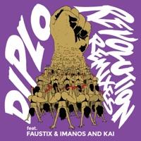 Revolution (Remixes) - EP - Diplo mp3 download