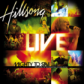 Free Download Hillsong Live Mighty to Save Mp3