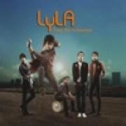 download lagu Lyla Takkan Ada