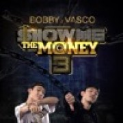 download lagu BOBBY Go