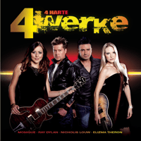 Simply the Best 4Werke MP3