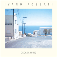 Settembre Ivano Fossati