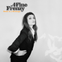 Free Download A Fine Frenzy Blow Away Mp3