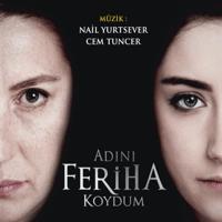 Zehra - Feriha Teması Cem Tuncer & Nail Yurtsever