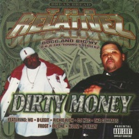 Dirty Money - The Relativez mp3 download