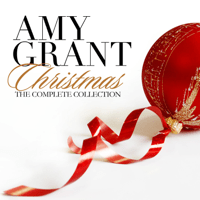 Tennessee Christmas Amy Grant
