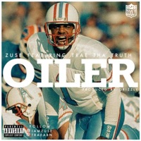 Oiler (feat. Trae Tha Truth) - Single - Zuse mp3 download