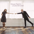 Free Download Steve Martin & Edie Brickell My Baby Mp3