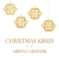 Santa Baby (feat. Liz Gillies) Ariana Grande MP3