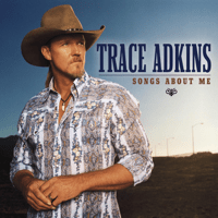 Songs About Me Trace Adkins MP3