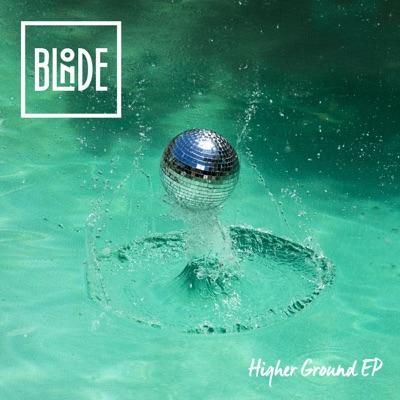 Higher Ground (Kant Remix) - Blonde Feat. Charli Taft mp3 download