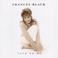 Colder Than Winter Frances Black