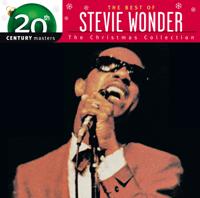 Someday at Christmas Stevie Wonder