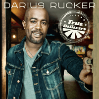 Wagon Wheel Darius Rucker